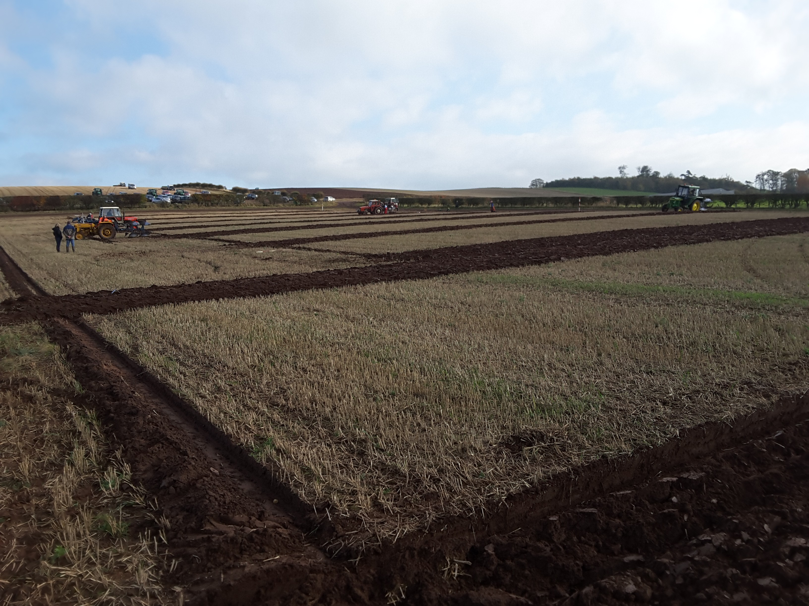 ploughing match 2015 008